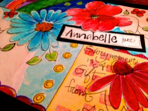 annabellephotoalbum2