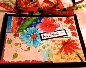 annabellephotoalbum3