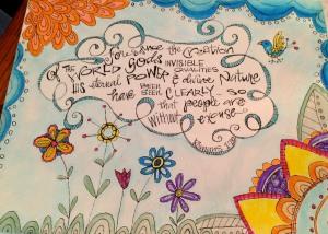 canvas-romans-tombow-doodle