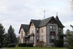 farm:house