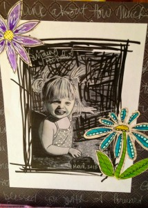 journalpage-annabelle-ohyeah-b