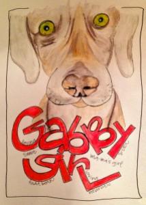 journalpage-gabby
