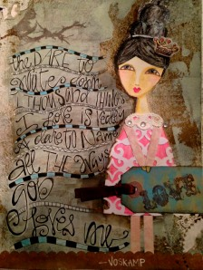 journalpage-prettygirl-love