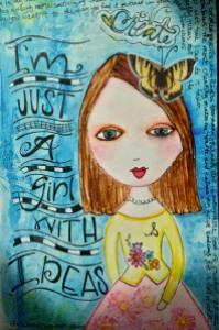 journalpage-prettygirl1