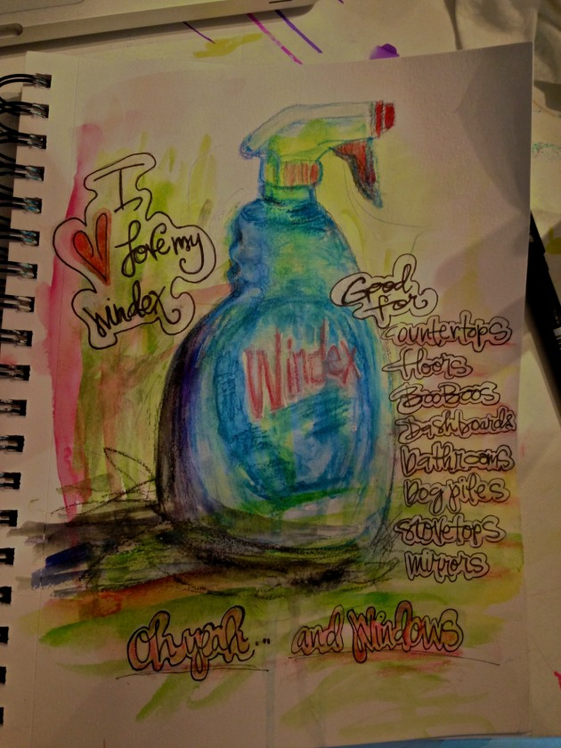journalpage-windex