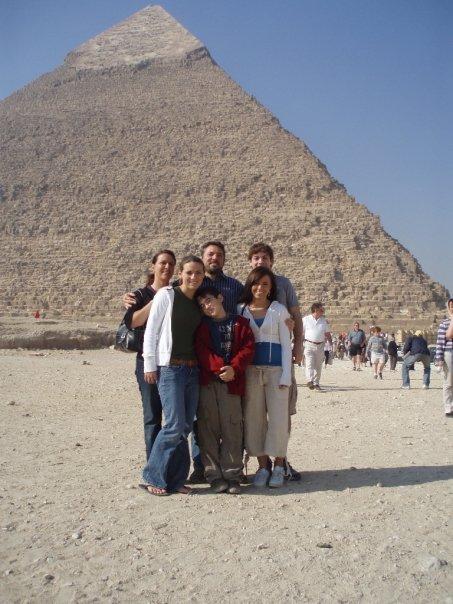 egyptpic2