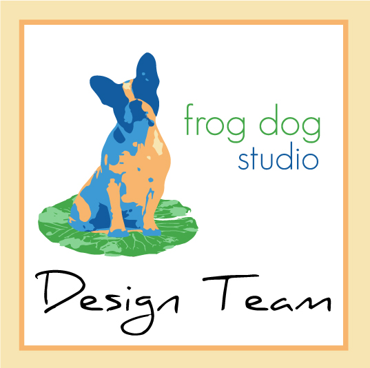 FrogDogblog-badge1