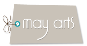 logo-mayart