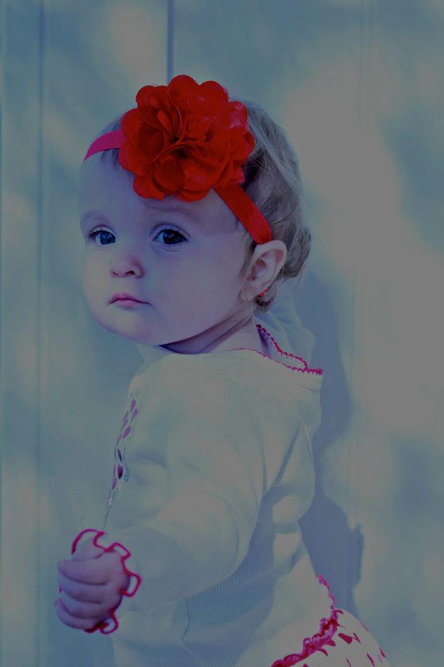 Ribbon:Annabelle2