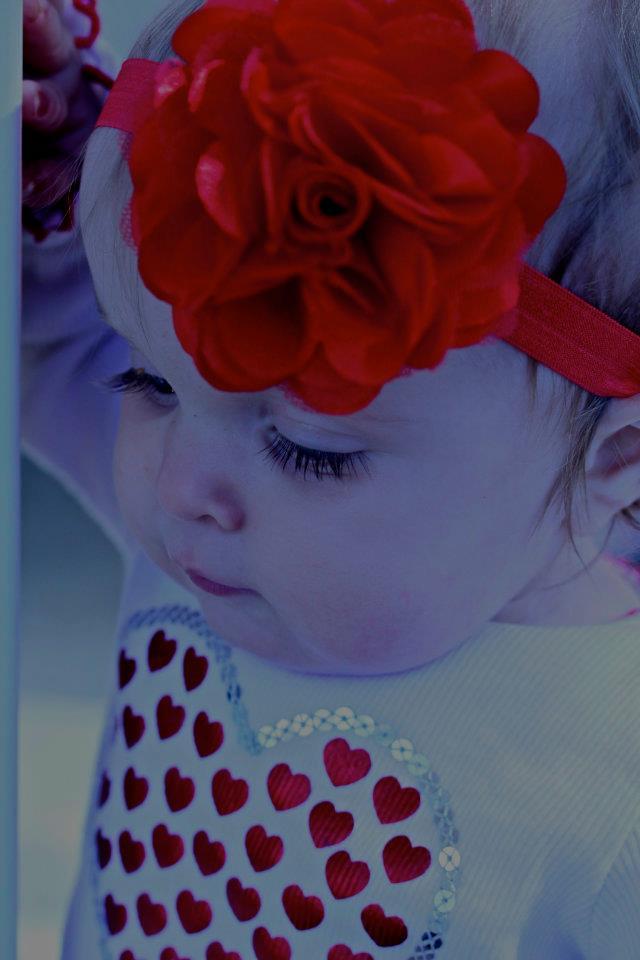 Ribbon:Annabelle3