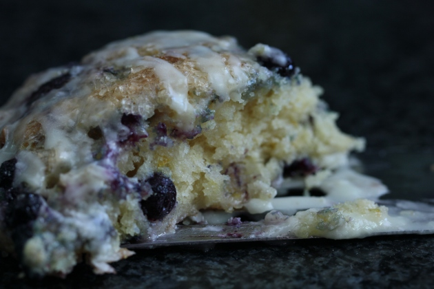 The BEST Scones You Will Ever Eat