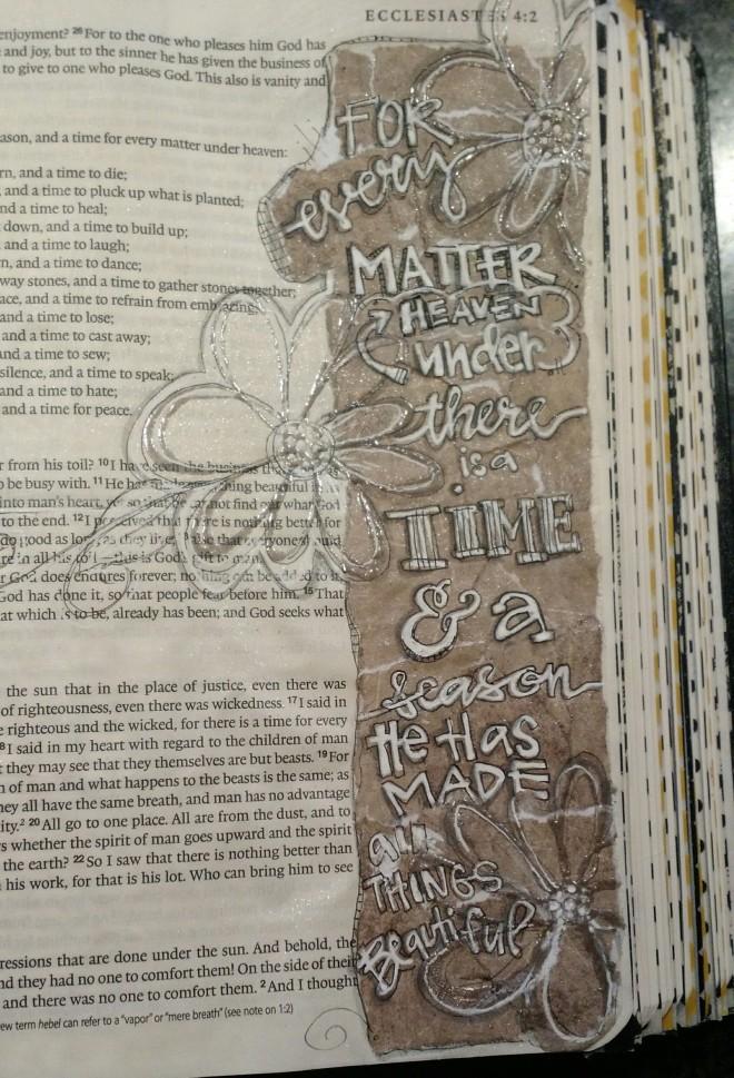BAJ:Biblepage:Ecc:Sue Carroll