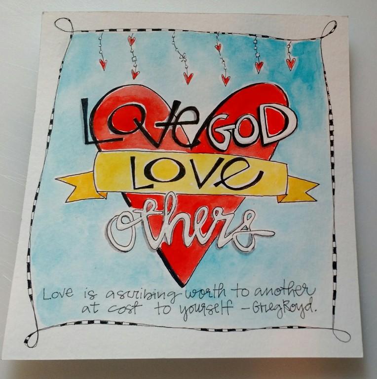 BAJ:LoveGodLoveOthers:color:SueCarroll