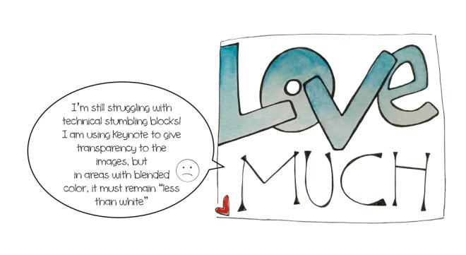 BAJ:Doodle101:LoveMuch2:Sue Carroll