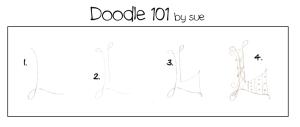 BAJ:Doodle101:L:Sue Carroll