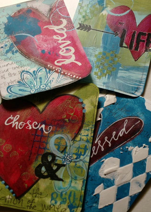 BAJ:mixedmedia:projectlifecards:5:Sue Carroll