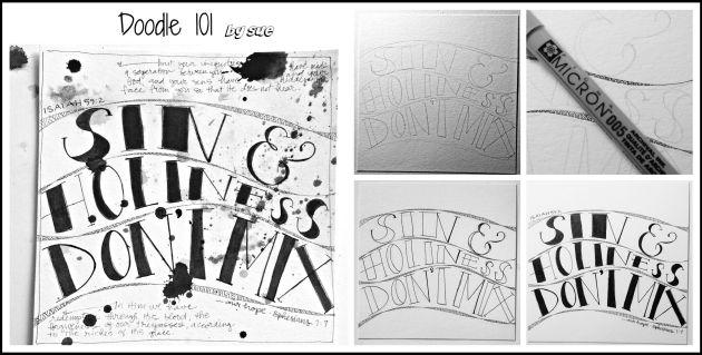 BAJ:Doodle101:SinandHoliness:Sue Carroll
