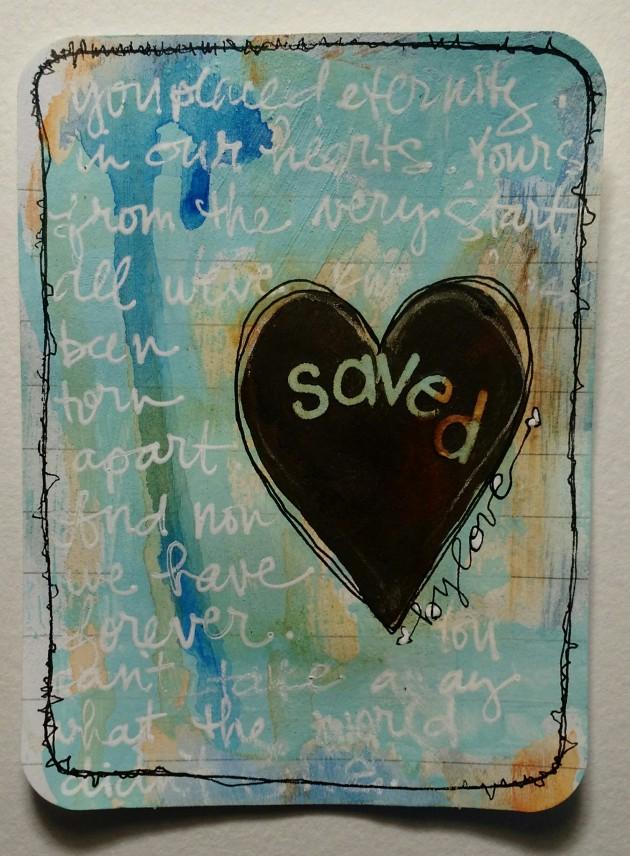 BAJ:Projectlifecard:saved:Sue Carroll