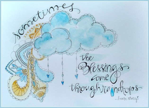 BAJ/Blessings/Sue Carroll