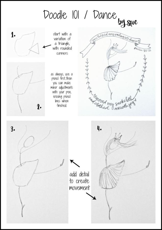 BAJ:Doodle101:Dance:Sue Carrollpm