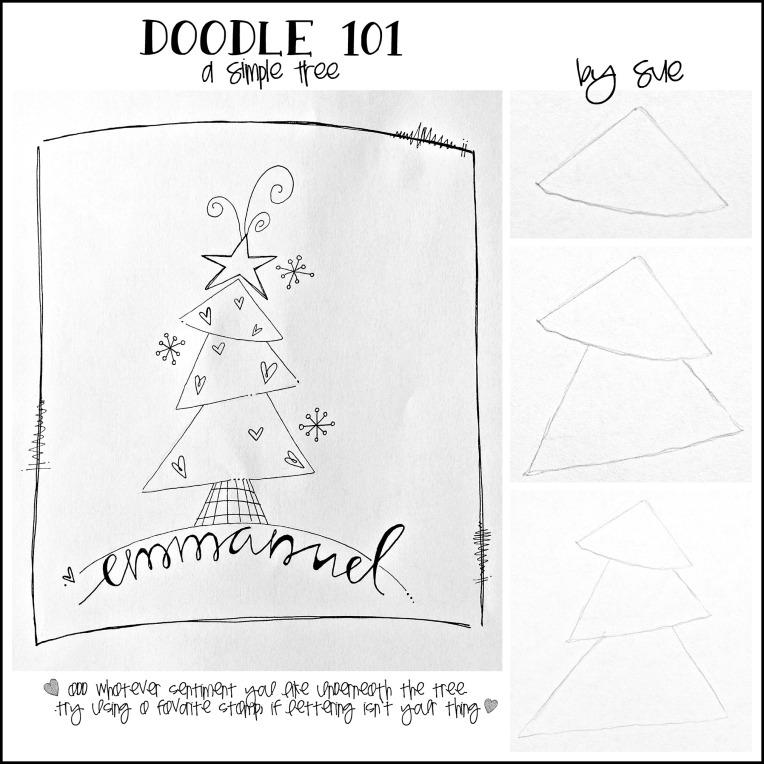 Doodle101:asimpletree:SueCarroll:pm
