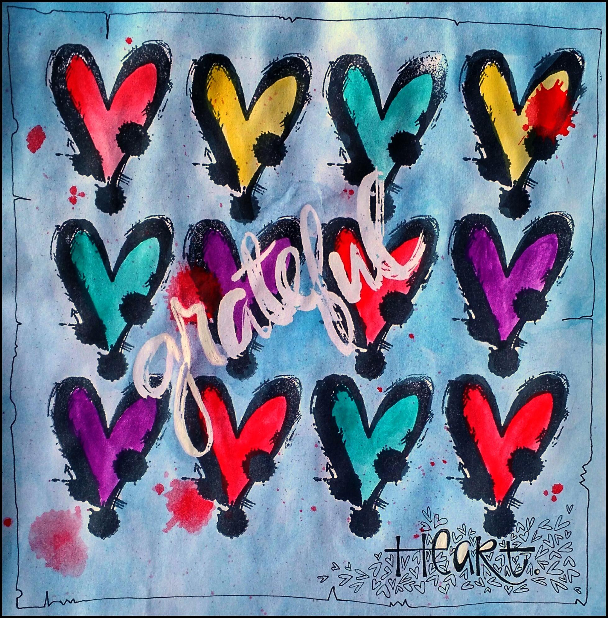 stamp:hearts:grateful:demo:SueCarroll:pm
