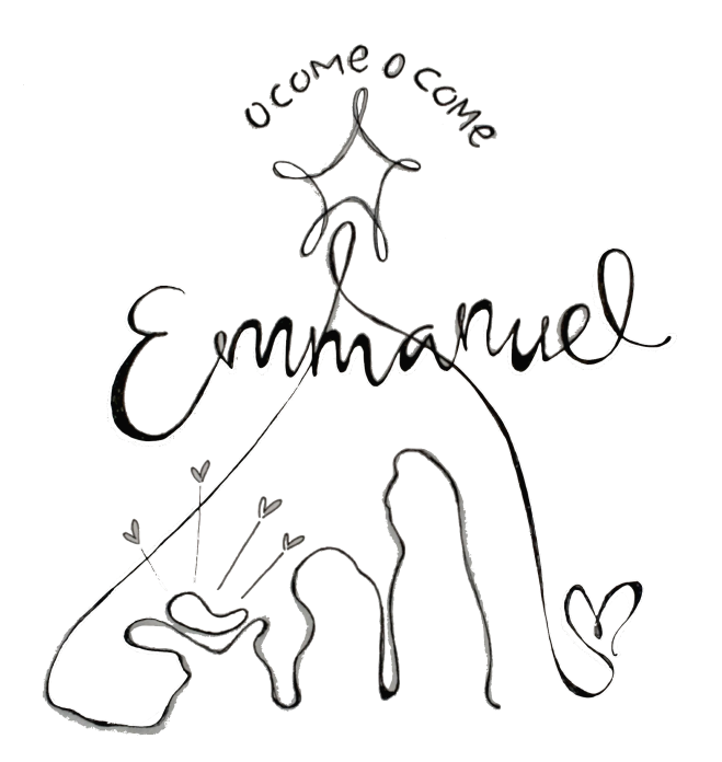 doodle:ocomeEmmanuel/suecarroll