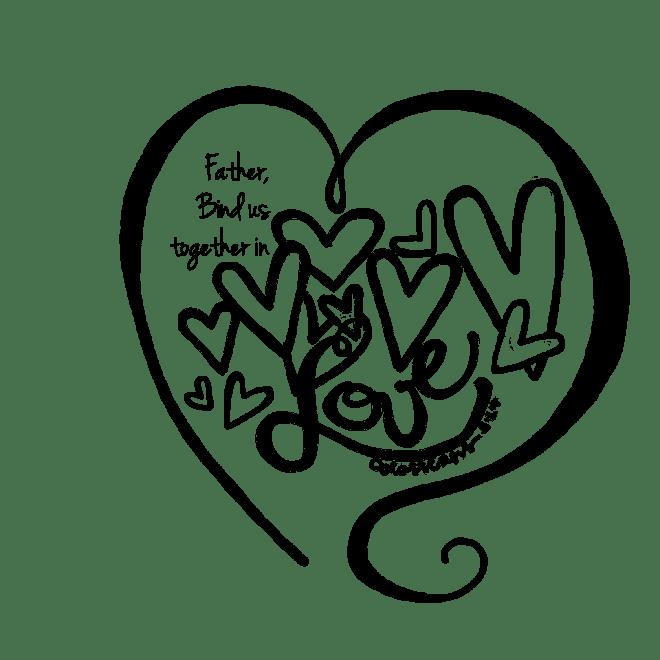 Doodle101heartscomplete