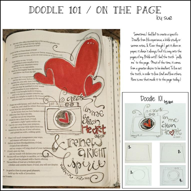BAJ:Doodle101:Createinme:SueCarroll