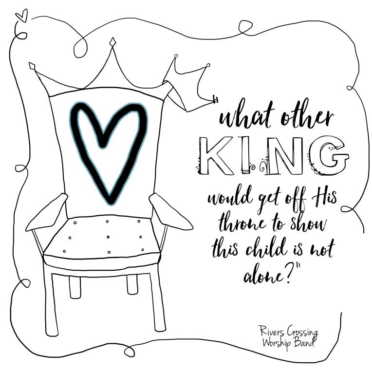 Doodle101:Throne/SueCarroll