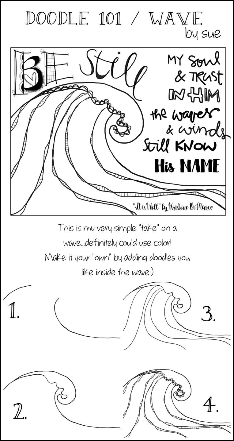 Doodle101:wave:SueCarroll