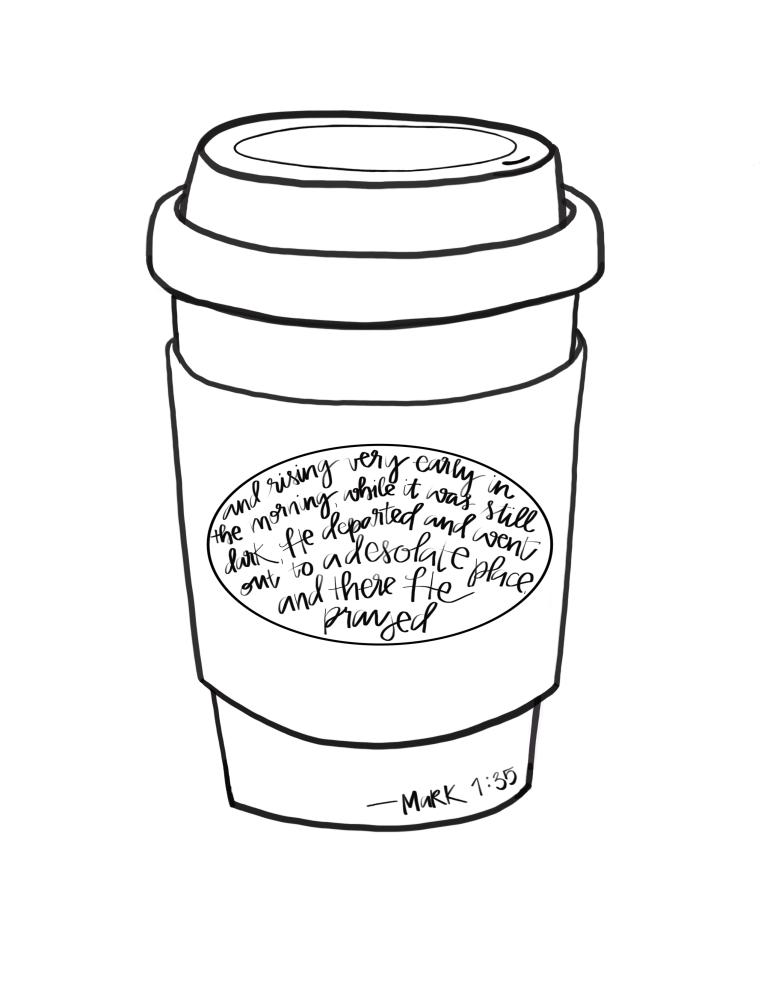 Doodle101/coffeecup/suecarroll