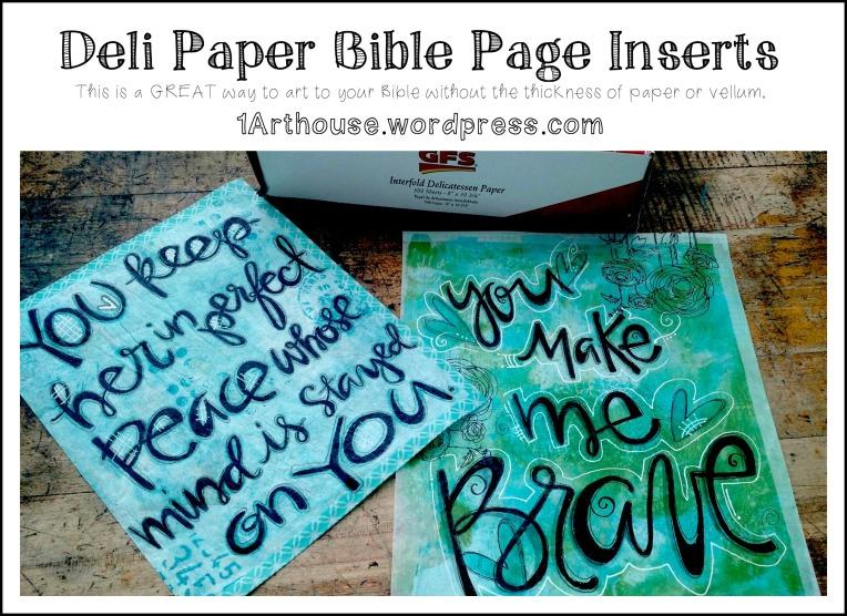 BAJ:delipaper:biblepages:SueCarroll