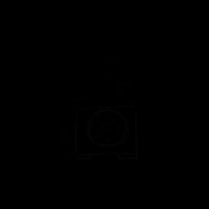 Doodle101/SueCarroll