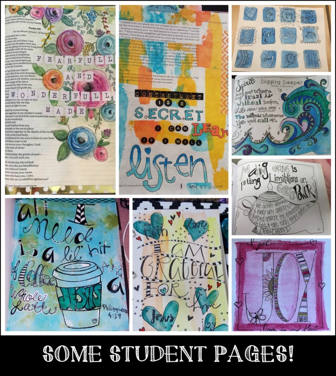 BOOK:PROMO:STUDENTPAGES