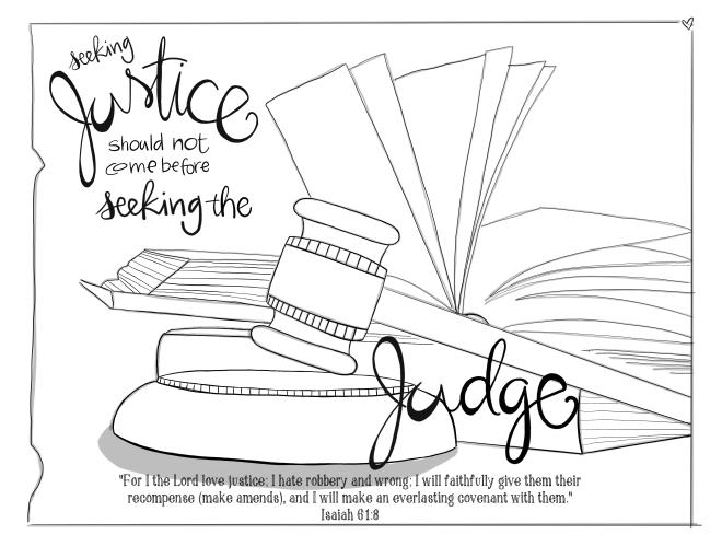 Doodle101:Judge:SueCarroll