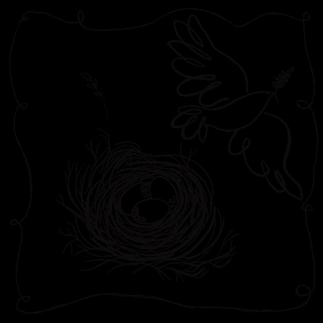 Doodle101/Dove/SueCarroll