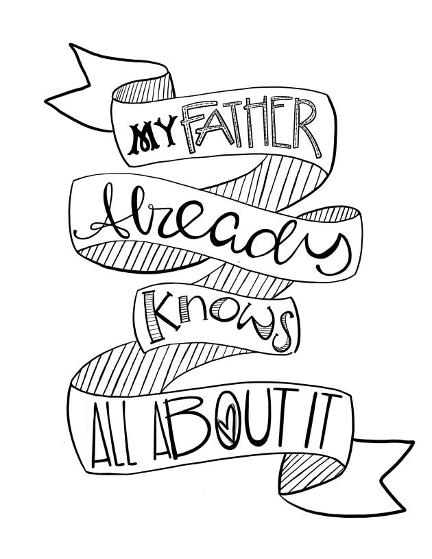 Doodle101/Banner/confidence/SueCarroll