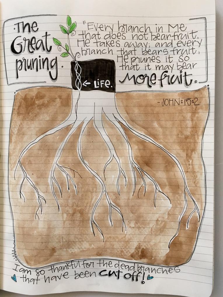 The Virtue of Contentment/Wk1/pre study/Sue Carroll