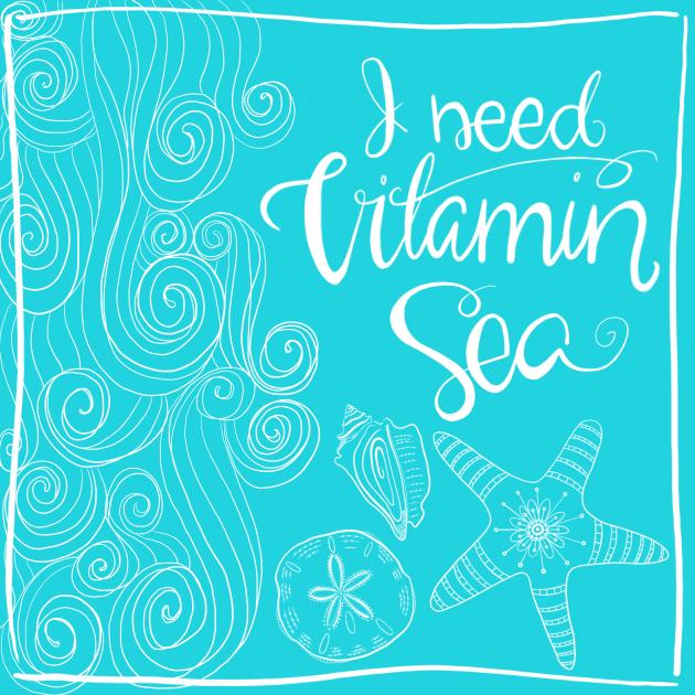 VitaminSEA/SueCarroll
