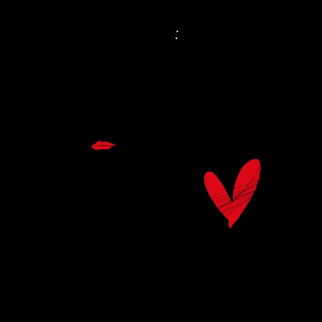 Doodle101/emotions/Sue Carroll