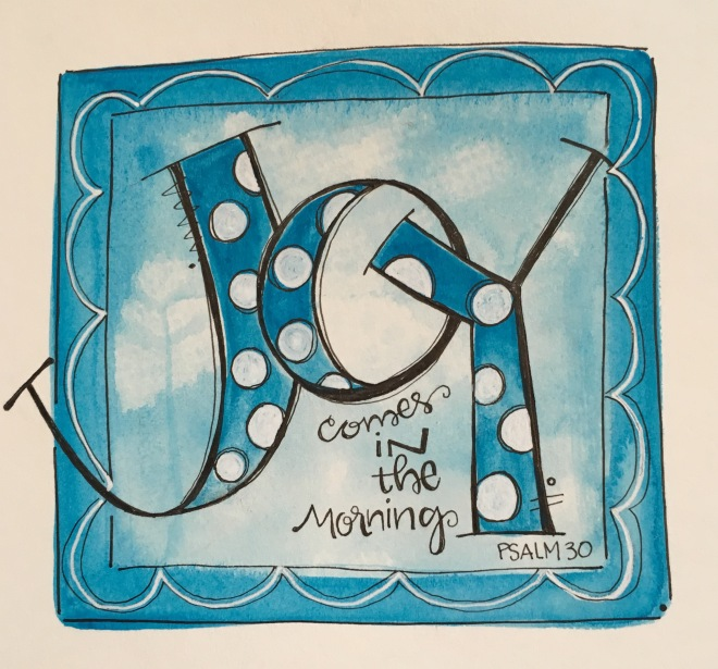 The Virtue of Contentment / WK2/Day 5/ Sue Carroll