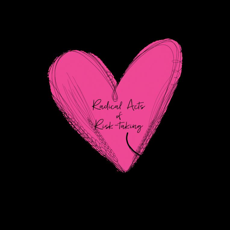 Doodle101/Ruth/Sue Carroll