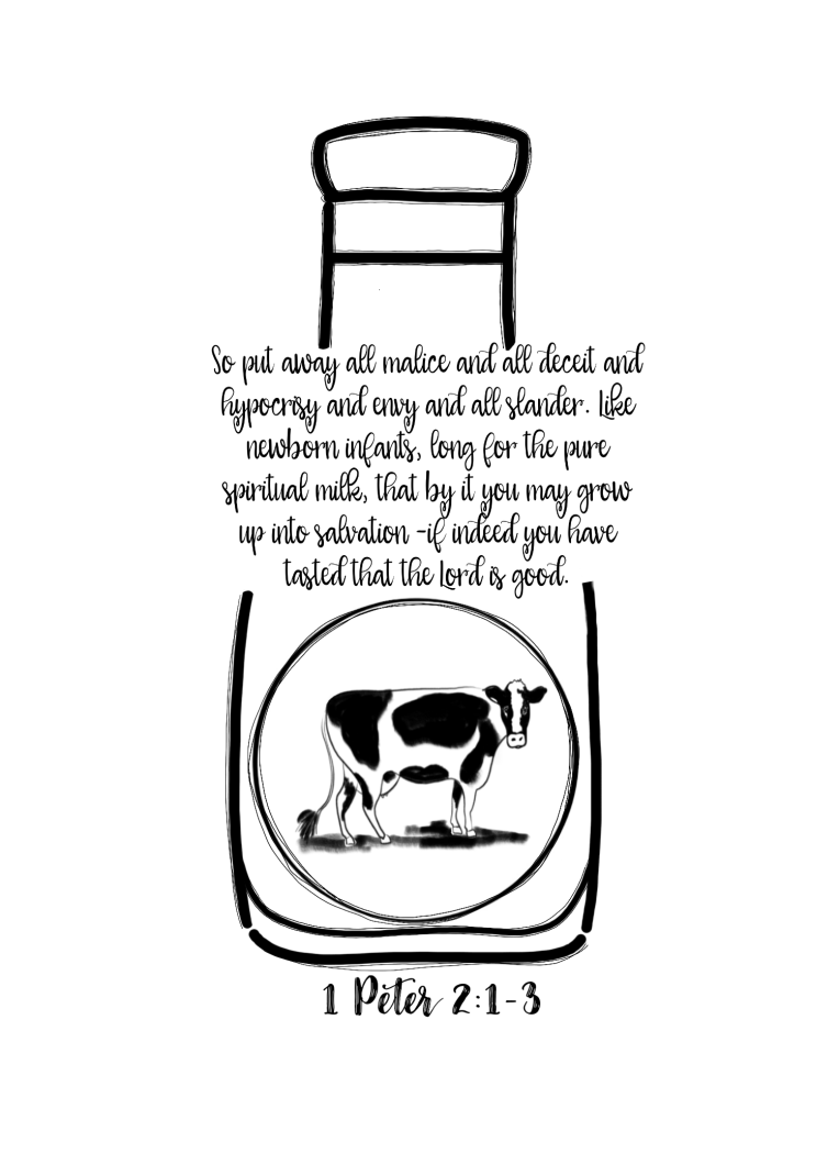 doodle101spiritualmilk/SueCarroll