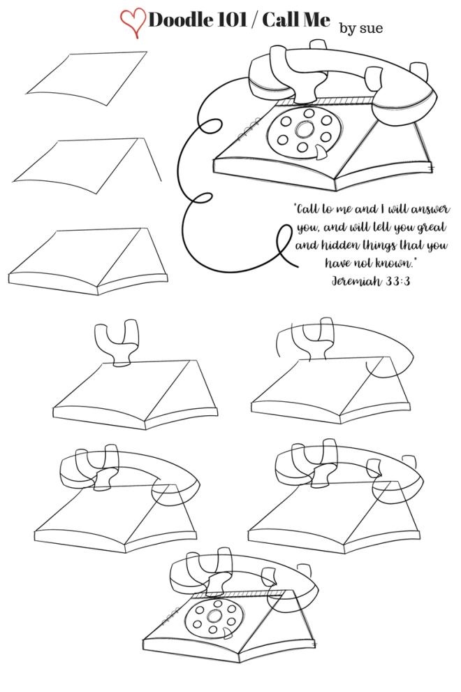 doodle101callme/suecarroll