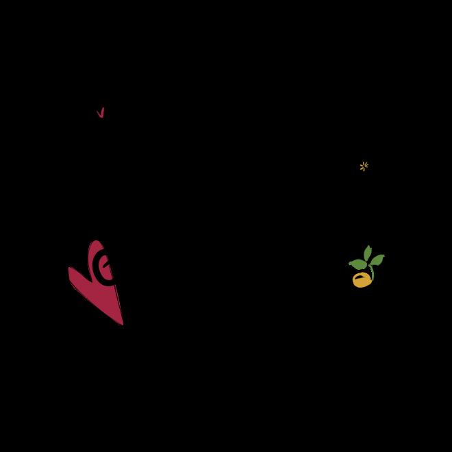 FruitoftheSpirit/SueCarroll